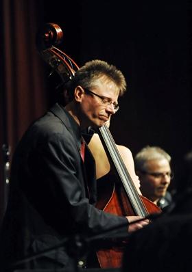 Jörg Jenner