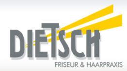 Friseur Francis Dietsch