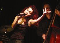 Anne Schoenen-2006
