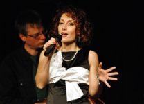 Anne Schoenen-2009
